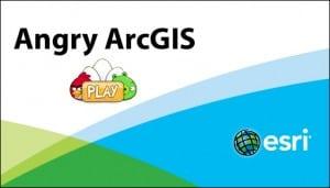 angryArcGIS