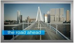 cityengine2013_1_road_ahead