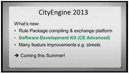 cityengine2013_2_whats_new
