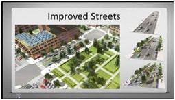 cityengine2013_6_improved streets