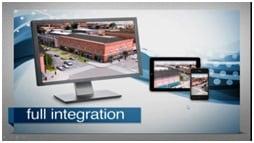 cityengine2013_7_full integration