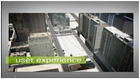 cityengine2013_8_user experience