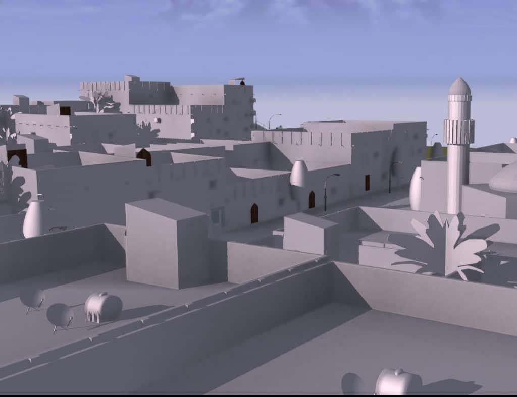 ce_arabic_white_project1