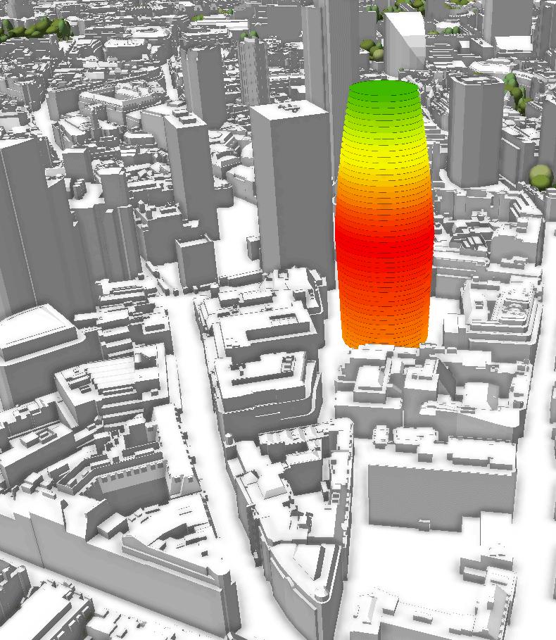 ce_central_london_multifloor_color_by_area