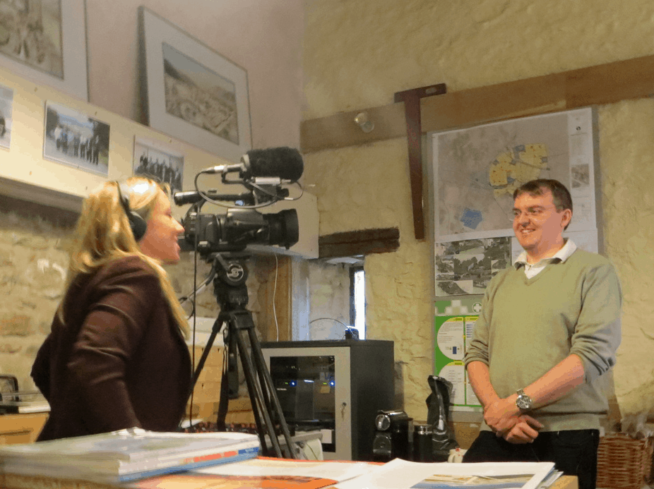 itv_border_interview_elliot_fiona