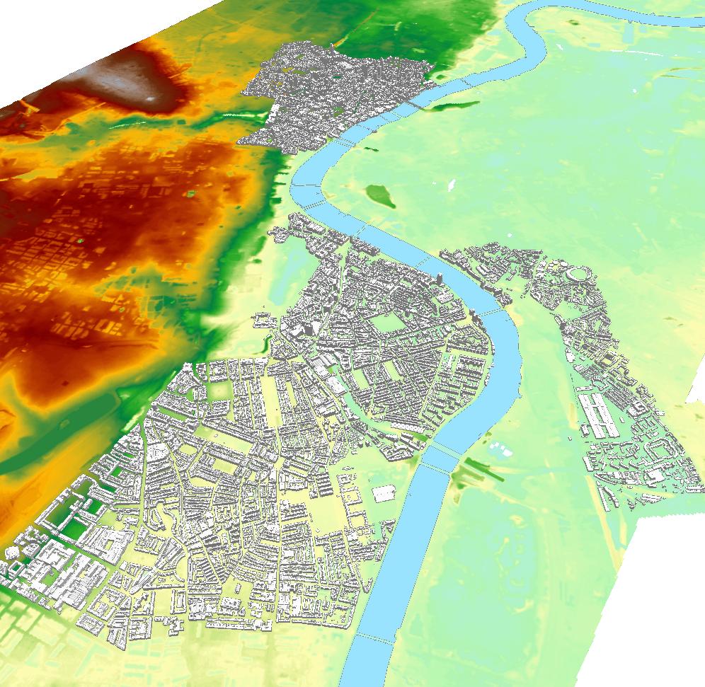 cc3d_london_terrain1