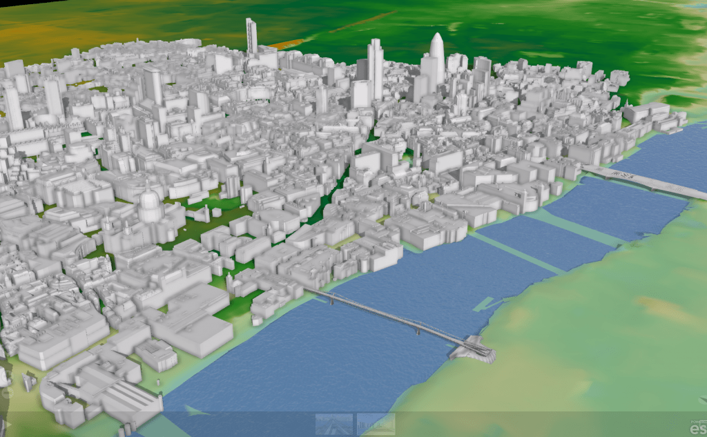 cc3d_london_terrain2