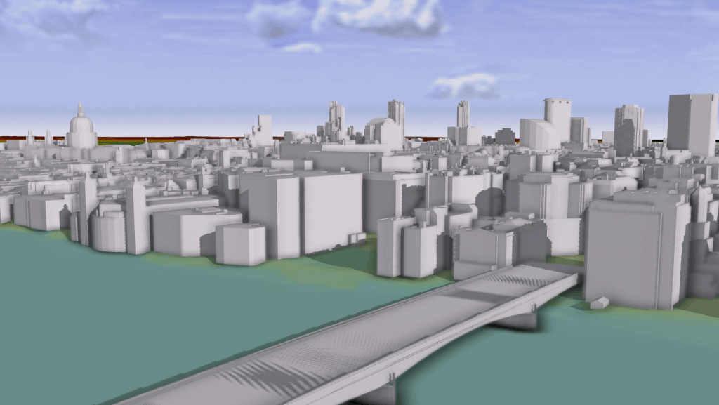 cc3d_london_terrain3_londonbridge