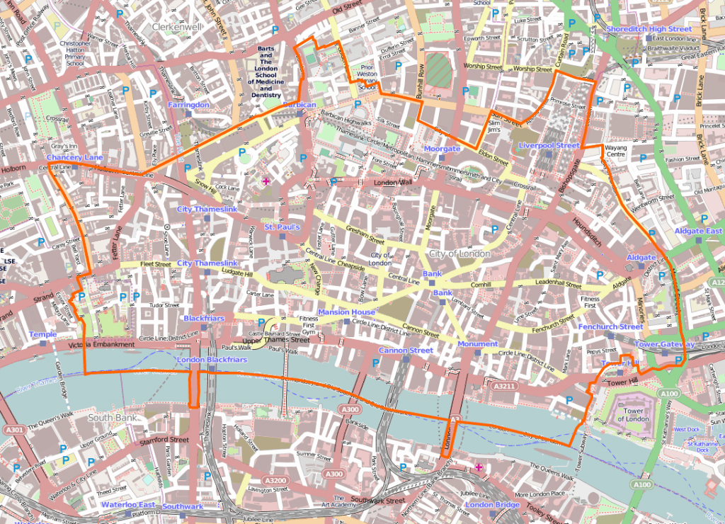 city_of_london_boundary_OSM