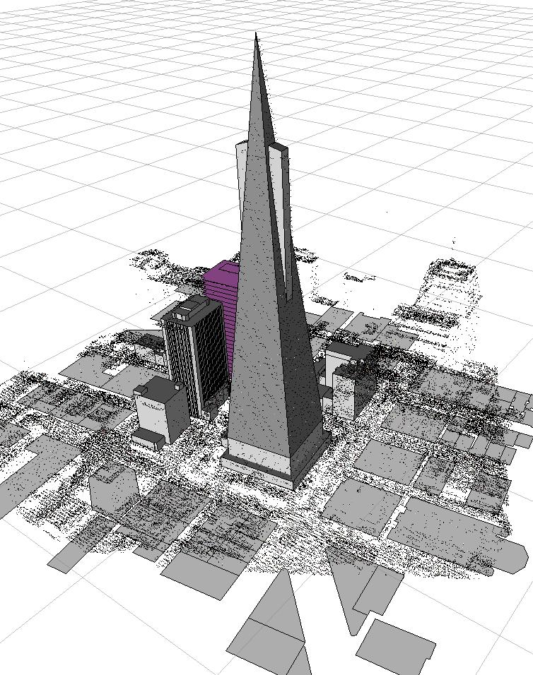 ce_2013_LIDAR_in_CityEngine_SanFran2