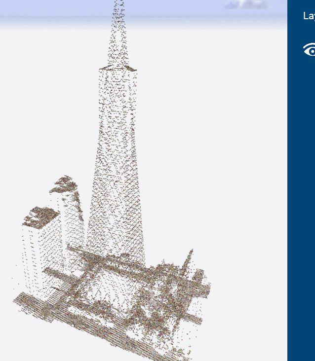 ce_2013_LIDAR_in_CityEngine_SanFran3_webscen