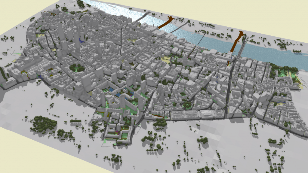 ce_2013_text_london_demo11_city_of_london_NationalTreeMap