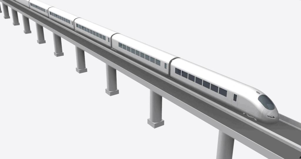 ce_2013_transit