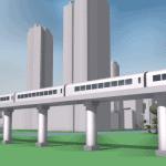 ce_2013_transit_miami2