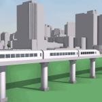 ce_2013_transit_miami3