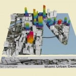 Miami_All5_ortho_demo1