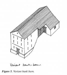 BankBarns_05_extract_figure5