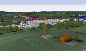 sedbergh_in_3D_analysis_skyline_2